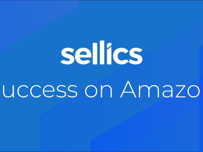 sellics coupon codes