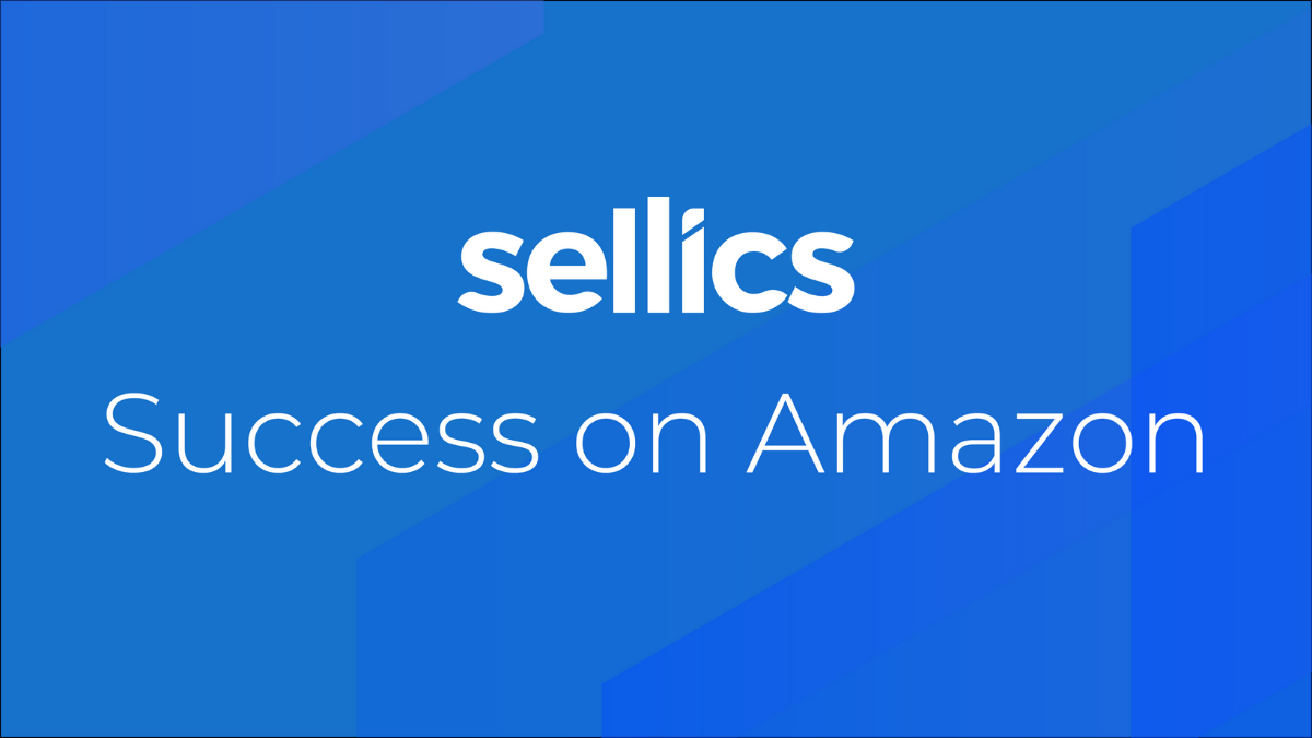Sellics Coupon Code (Verified 50% OFF Discount Codes)