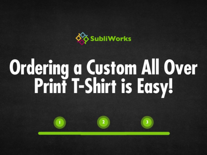 subliworks coupon codes