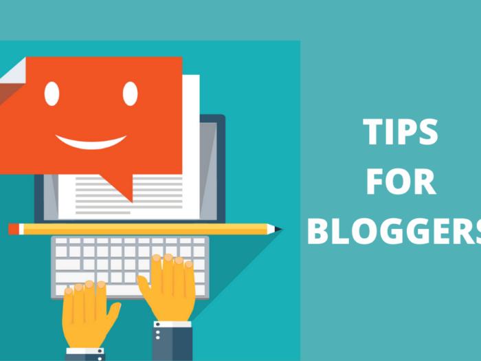 how to make WordPress blog popular