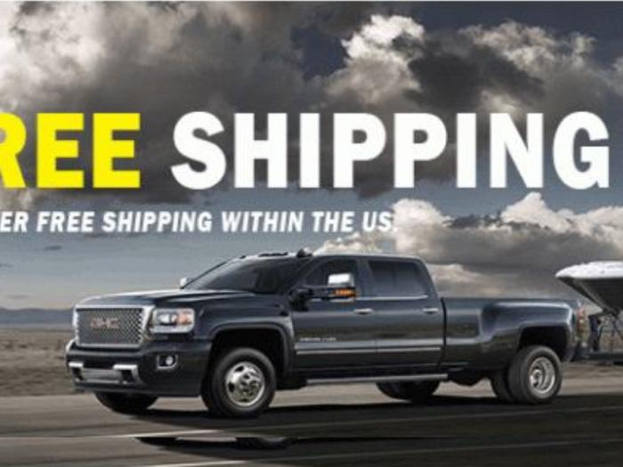 trailer jacks coupon codes