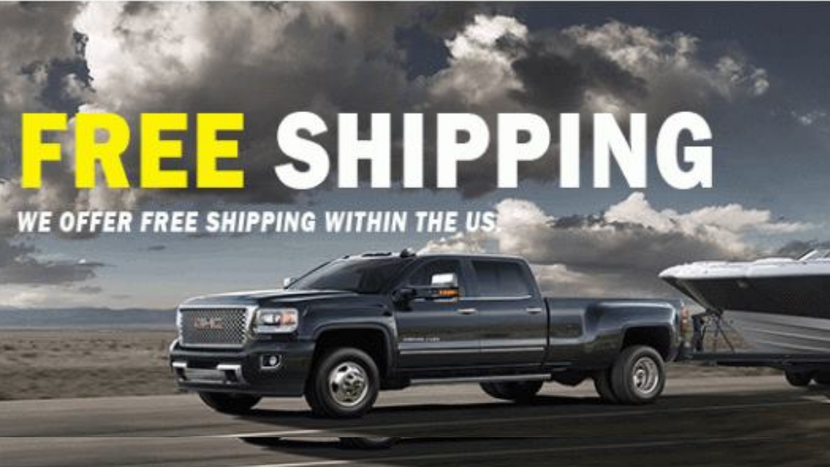 Trailer Jacks Coupon Code (40% OFF Discount Codes)