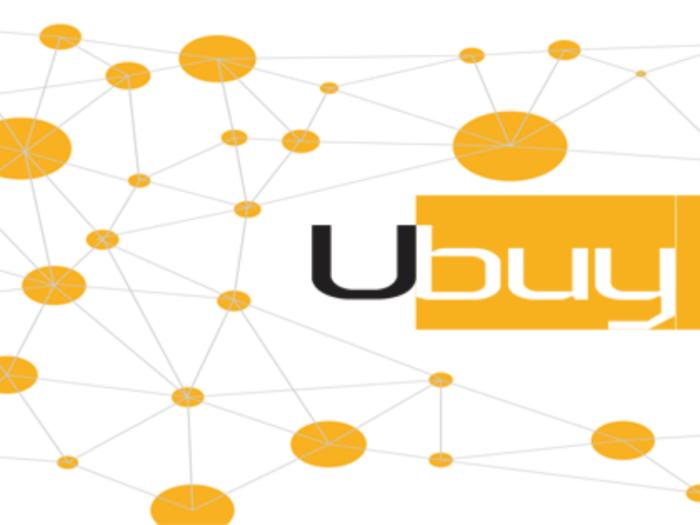 ubuy discount codes
