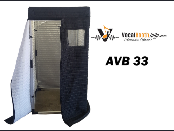 vocal booth to go coupon codes