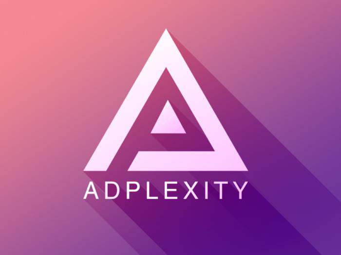 adplexity review