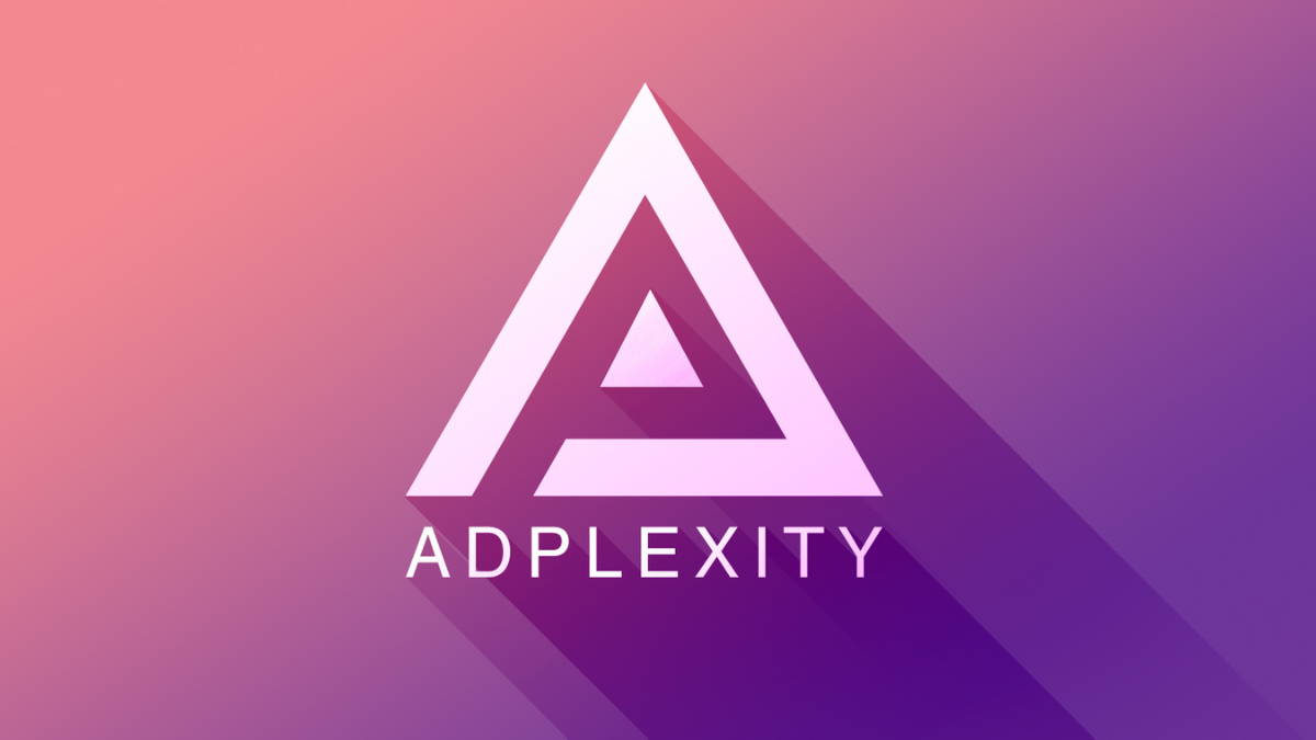 Adplexity Review (Why You Should Use Adplexity Tool?)