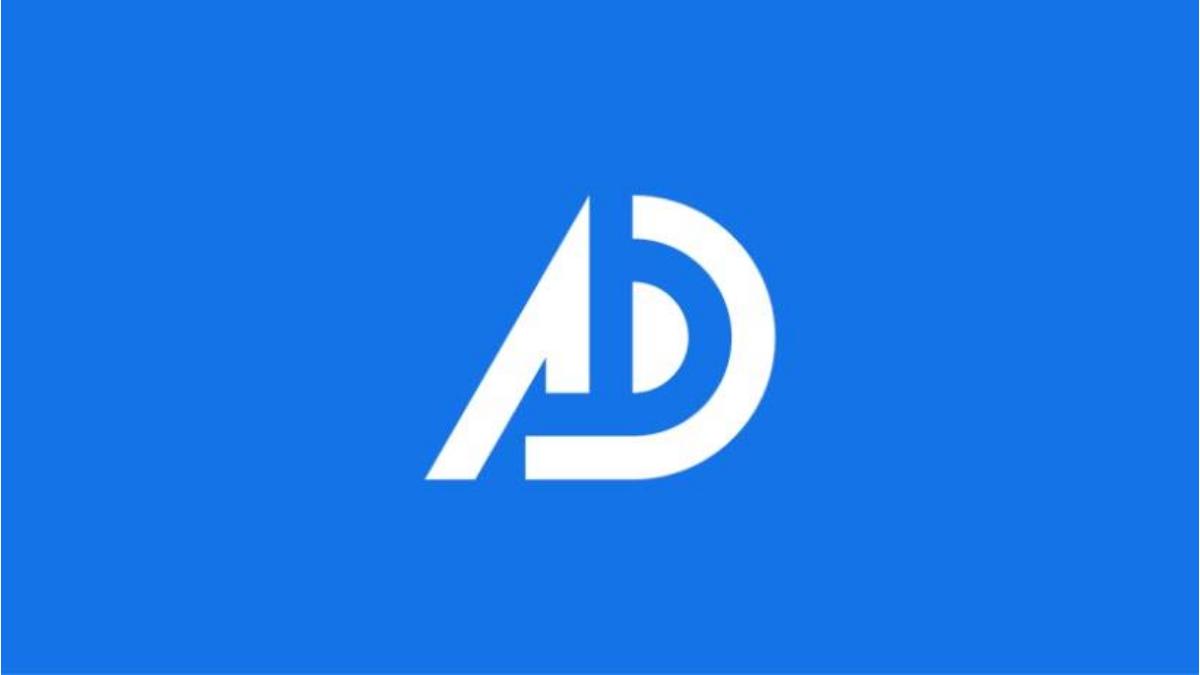 ArmadaDeals Coupon Codes (10% OFF Discount Codes)