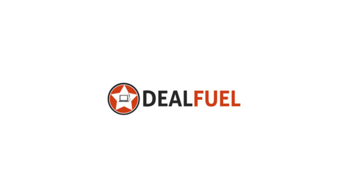DealFuel Coupon Code (30% OFF Verified Discount Codes)
