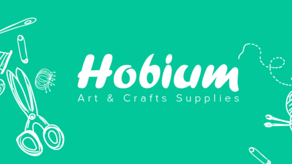 Hobium Discount Code (Working 20% OFF Coupon Codes)