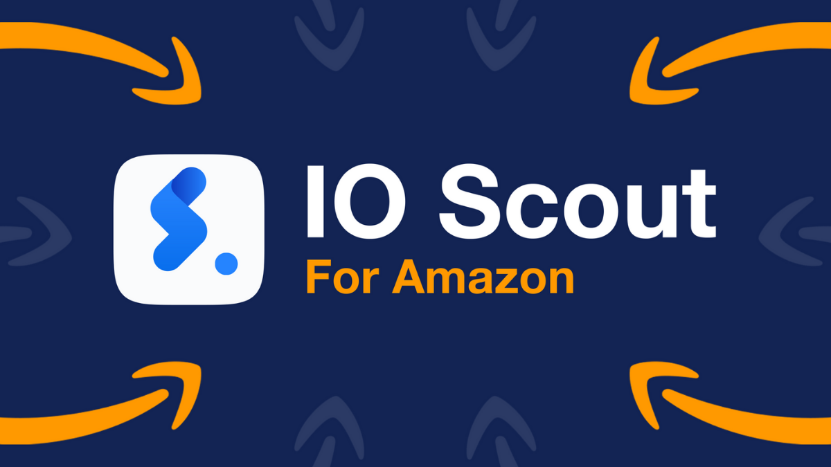 IO Scout Coupon Code (Working 50% OFF Discount Codes)