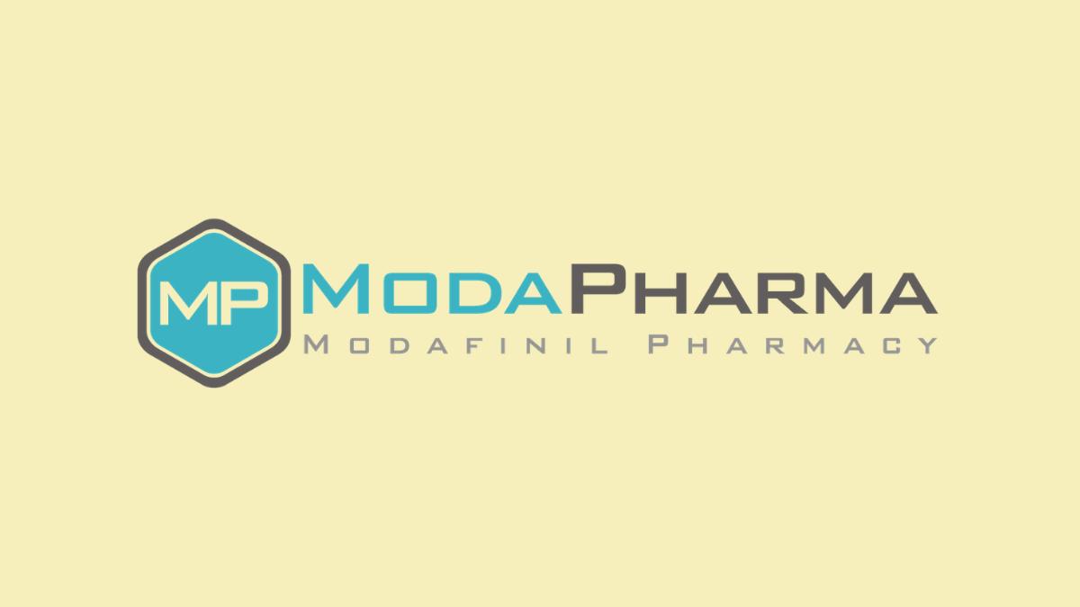 ModaPharma Coupon Code (Verified 20% OFF Discount Code)