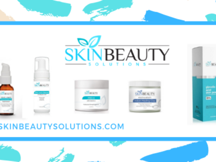 skin beauty solutions coupon codes