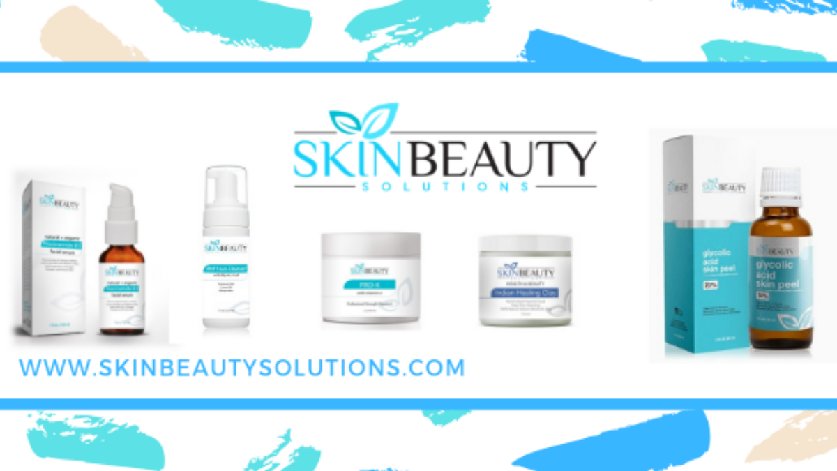 Skin Beauty Solutions Coupon Code (20% OFF Promo Codes)