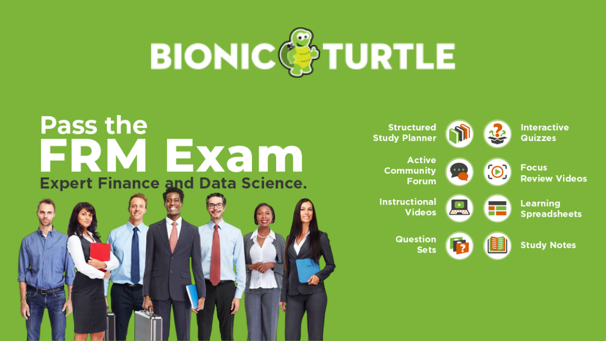 Bionic Turtle Coupon Code (40% OFF Discount Codes)