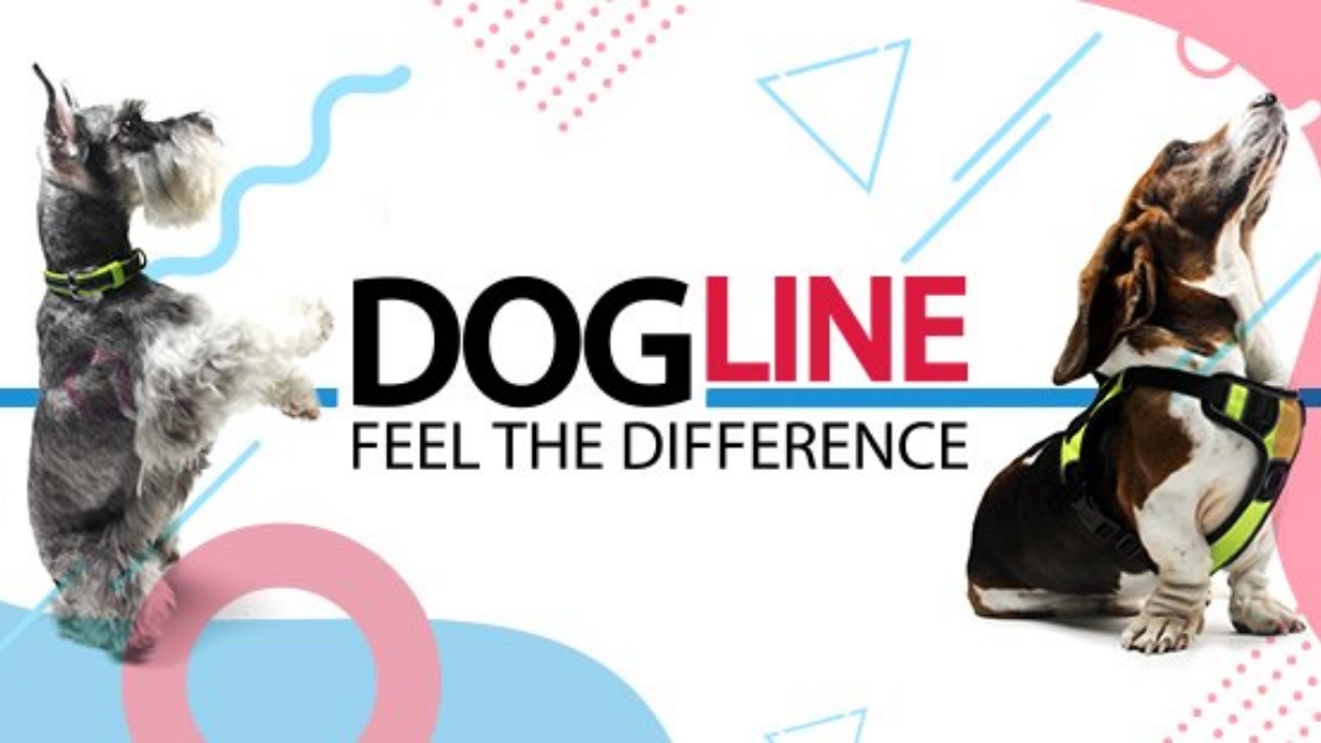 Dogline Discount Code (15% OFF Working Coupon Codes)