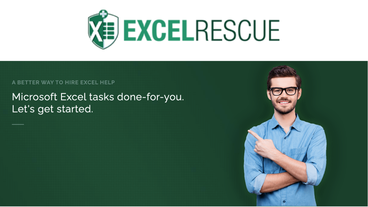 Excel Rescue Coupon Code (10% OFF Discount codes)