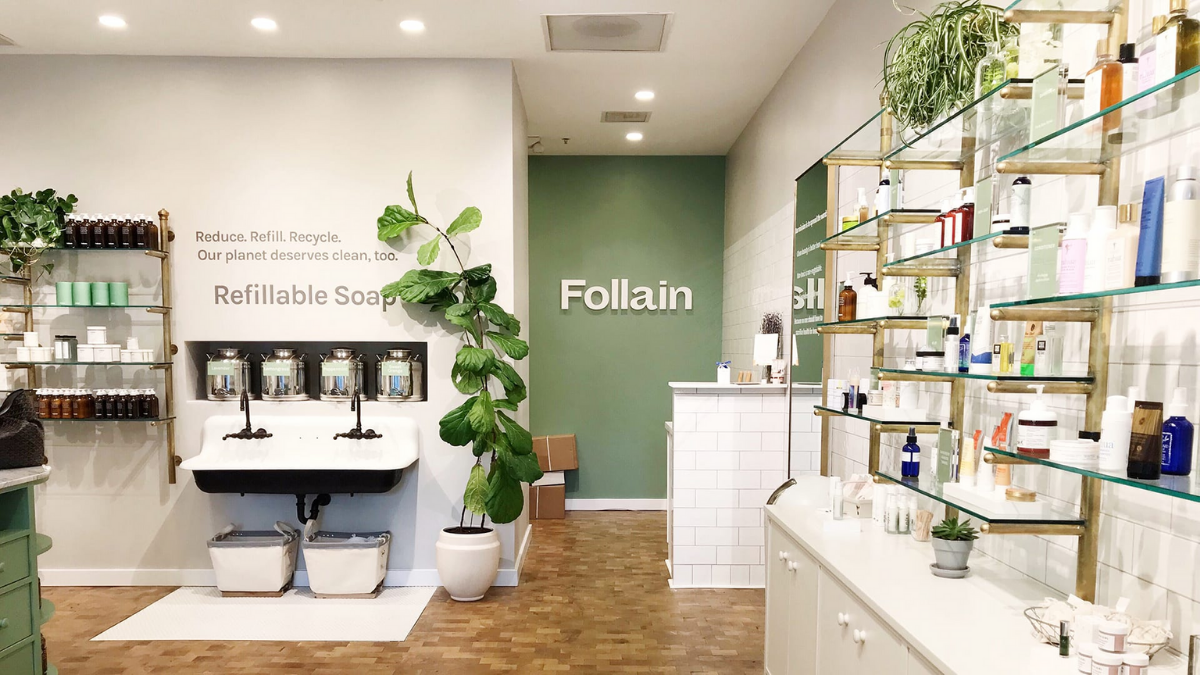 Follain Discount Code (15% OFF Working Coupon Codes)