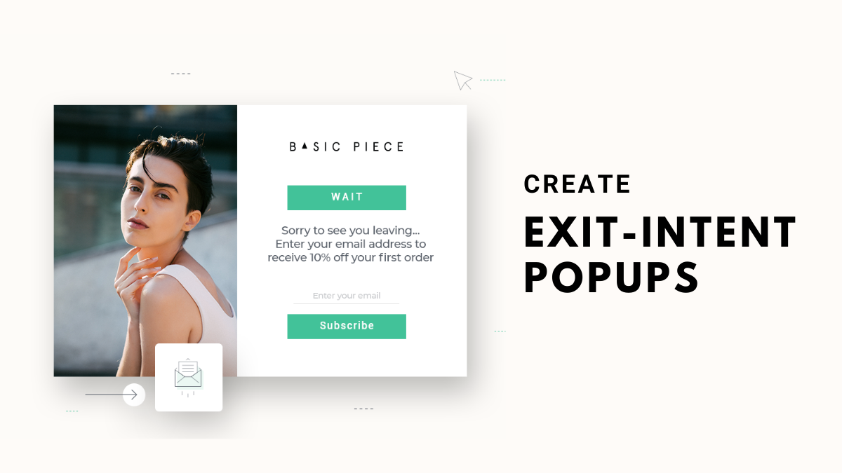 How to Create Exit-Intent Popups on WordPress? (4-Step Guide)