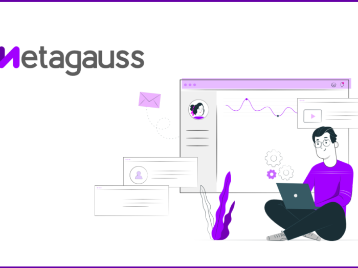 metagauss discount codes