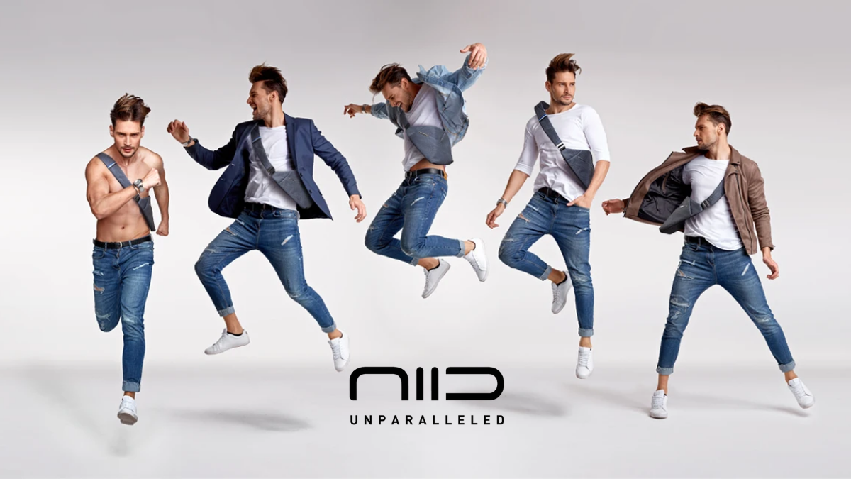 NIID Coupon Code (15% OFF Verified Discount Codes)