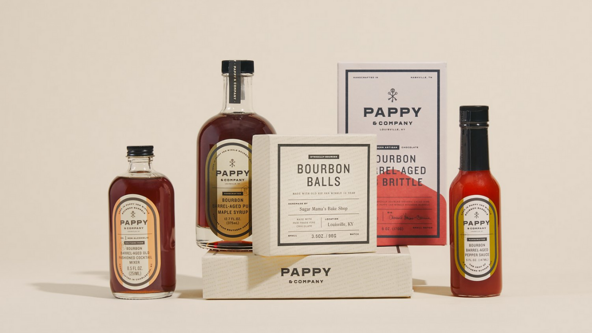 Pappy & Company Discount Code (15% OFF Coupon Codes)