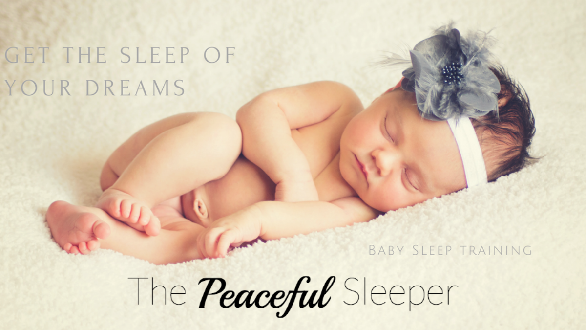 The Peaceful Sleeper Coupon (60% OFF Discount Codes)