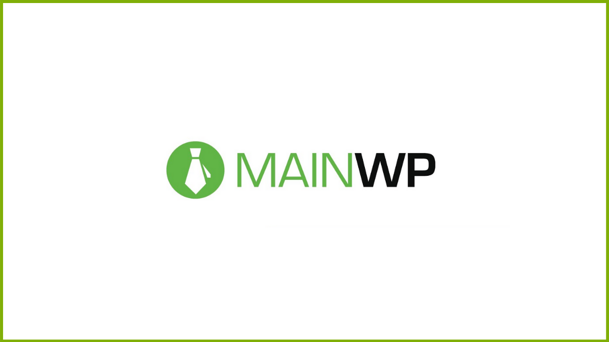 MainWP Coupon Code (20% OFF Working Discount Codes)