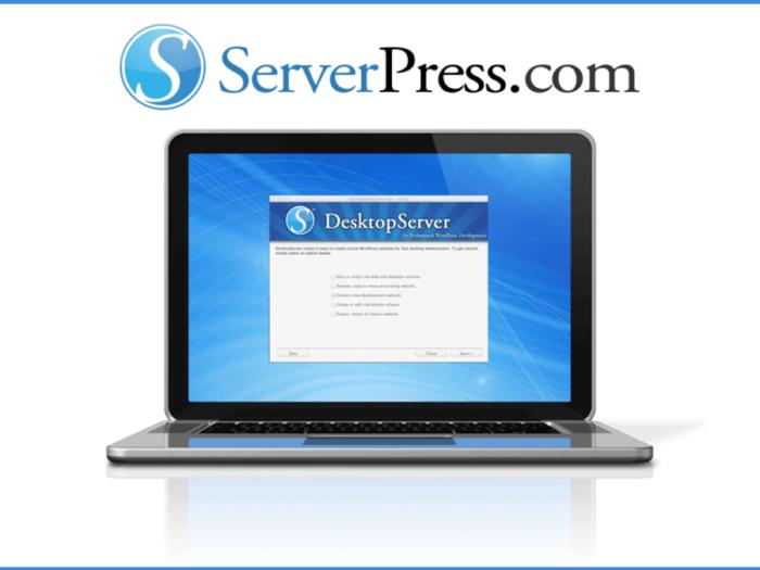 serverpress discount codes