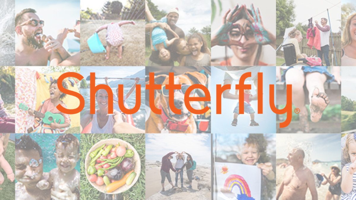 Shutterfly Promo Code (35% OFF Working Discount Codes)
