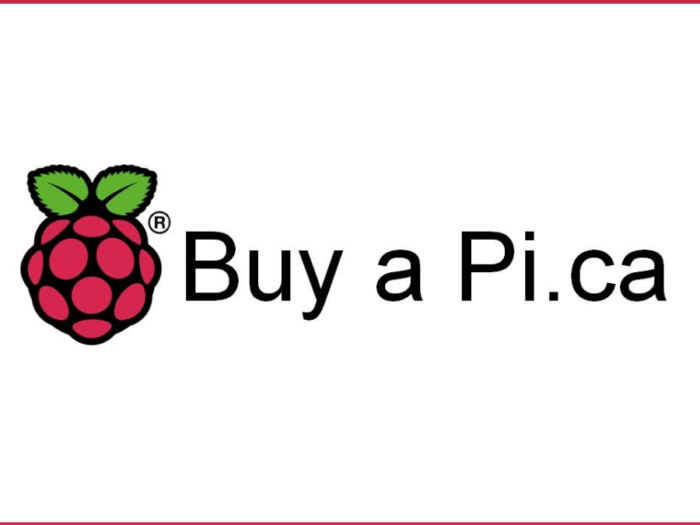 buyapi.ca coupon codes