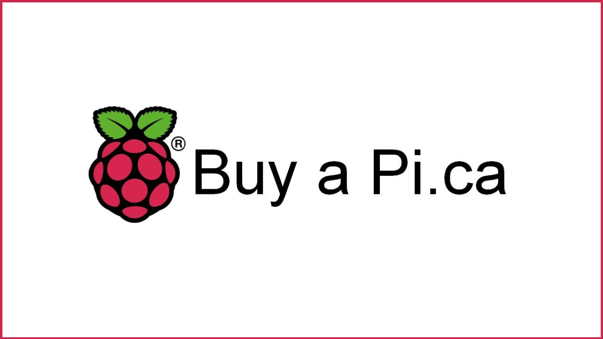 BuyaPi.ca Coupon Code (Latest 20% OFF Discount Codes)