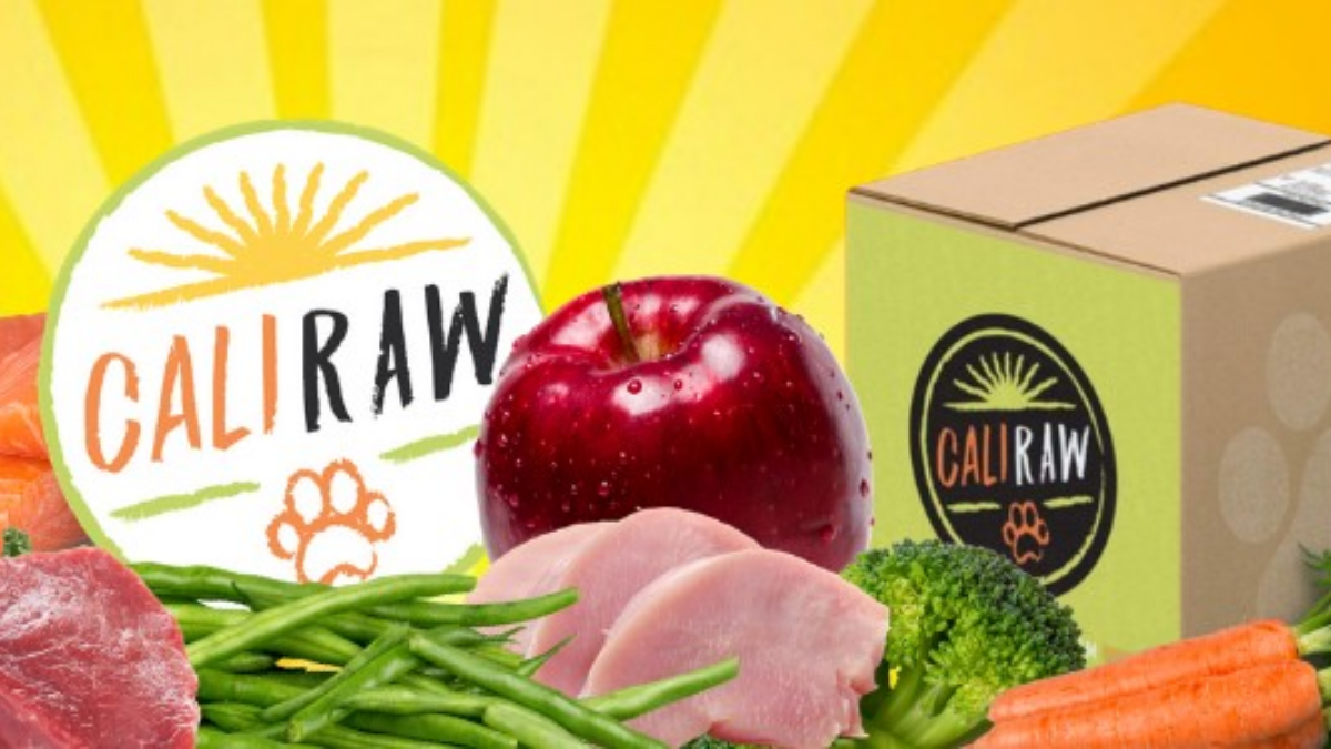 Cali Raw Discount Code (30% OFF Working Coupon Codes)