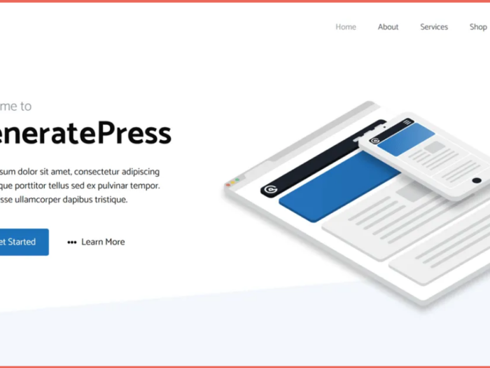 generatepress coupon codes