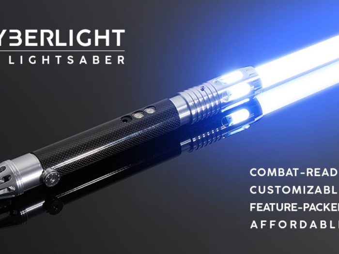 kyberlight discount codes