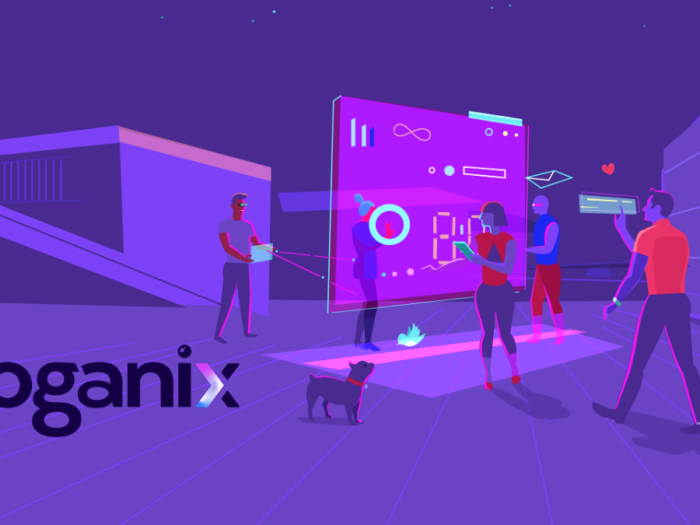 loganix coupon codes
