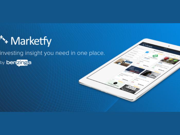 marketfy coupon codes
