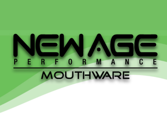 new age performance discount codes