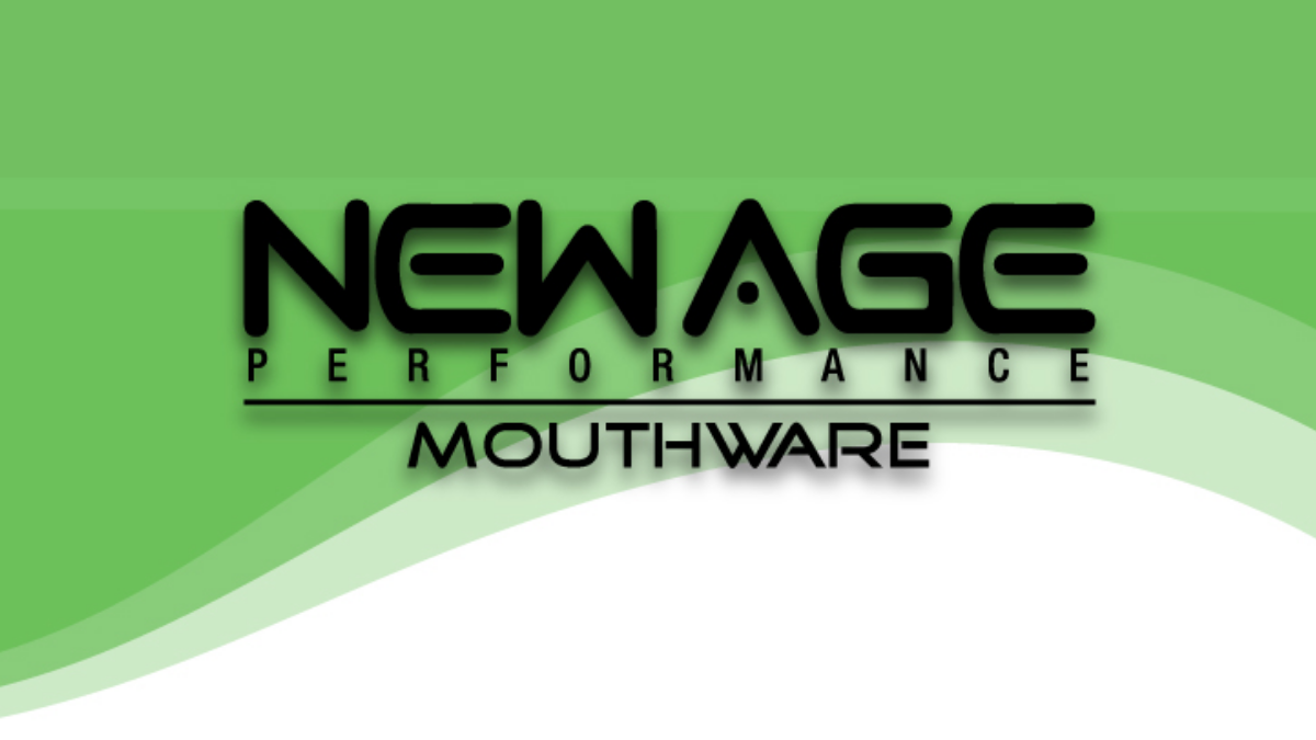New Age Performance Discount Code (15% OFF Coupon Code)