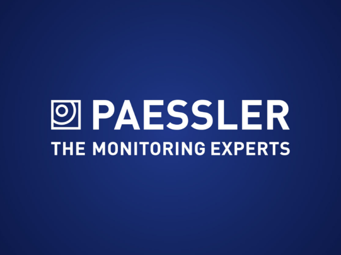 paessler coupon codes