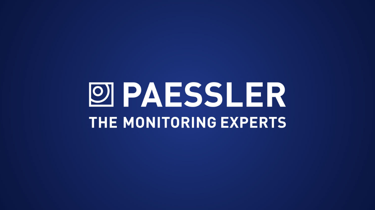 Paessler Coupon Code (Exclusive 20% OFF Discount Codes)