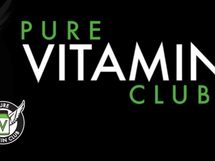 pure vitamin club coupon codes