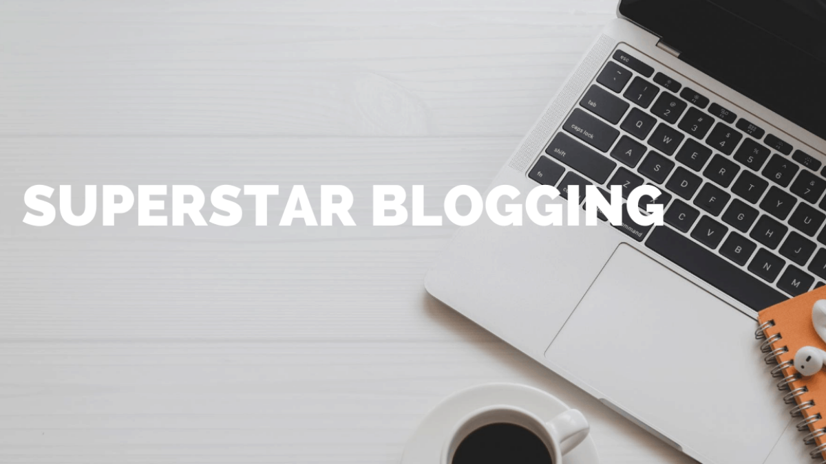 Superstar Blogging Coupon Code ($75 OFF Discount Codes)