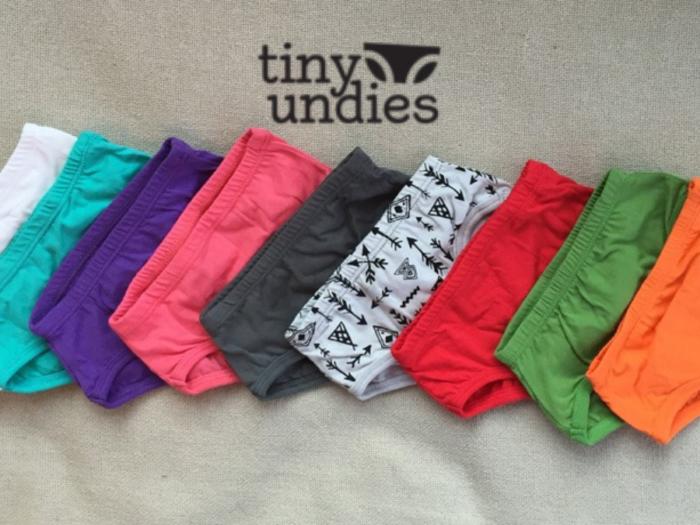 tiny undies discount codes