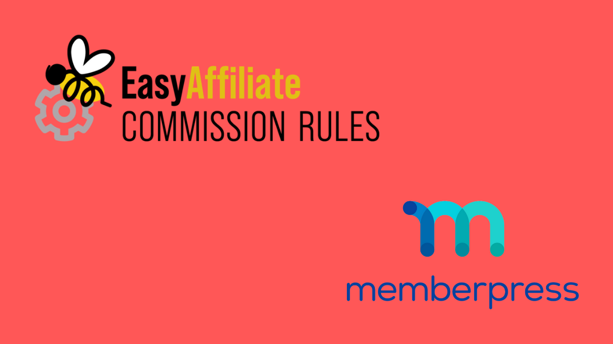 How To Use Easy Affiliate With MemberPress? (Complete Guide)