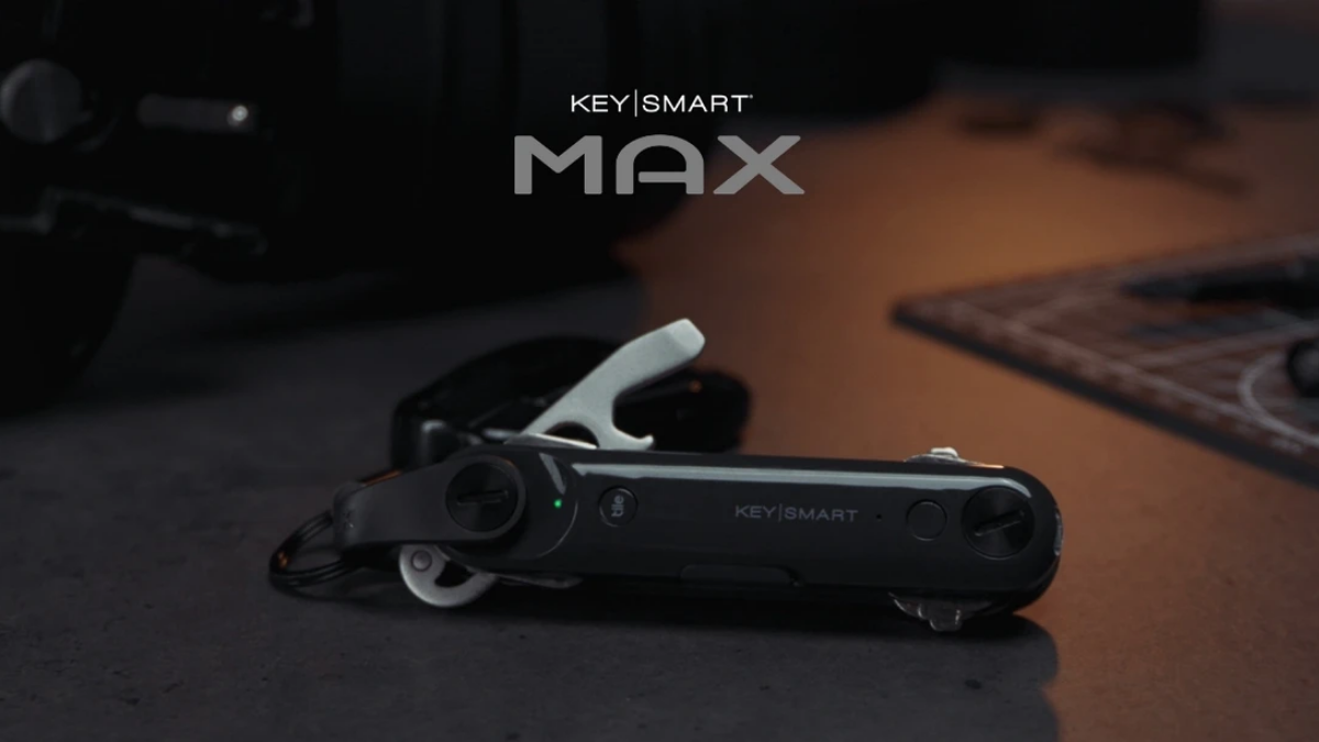 KeySmart Discount Codes (Verified 40% OFF Coupon Codes)