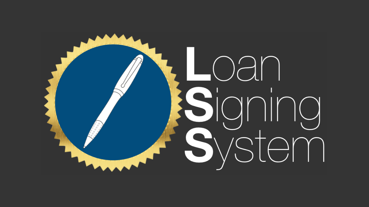 Loan Signing System Coupon Code (20% OFF Discount Code)