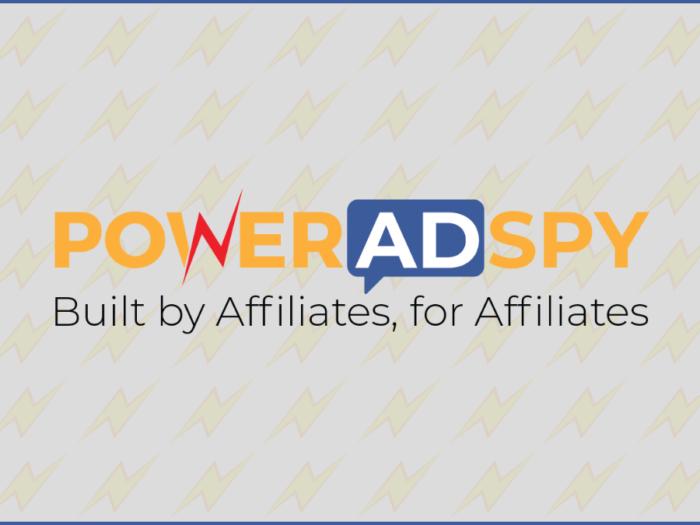poweradspy coupon codes