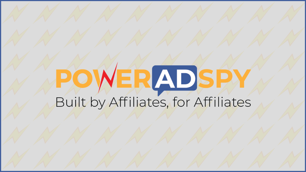 PowerAdSpy Coupon Code (30% OFF Working Discount Codes)