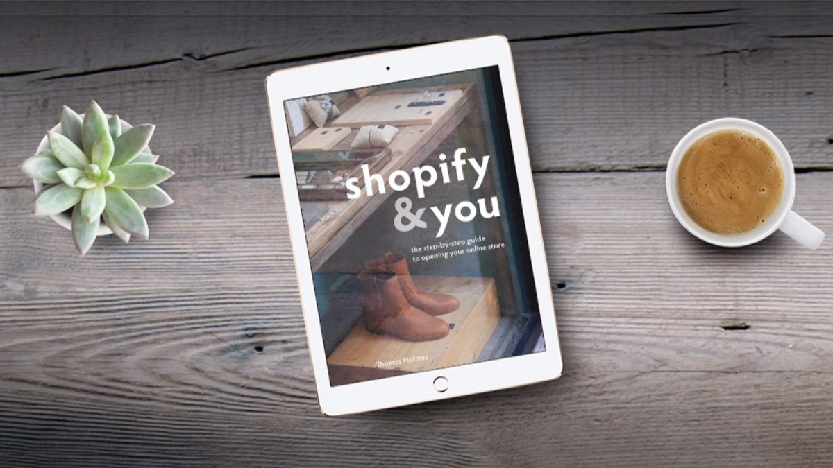 Shopify And You Discount Code (20% OFF Coupon Codes)