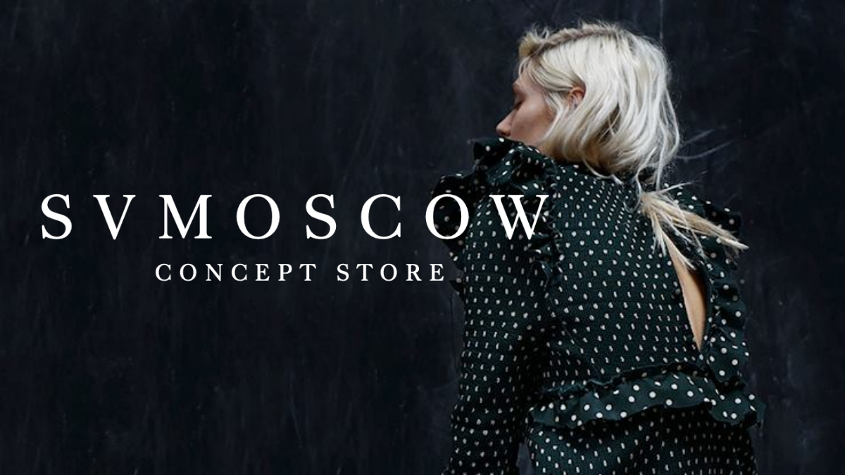 SVMoscow Promo Code (15% OFF Working Coupon Codes)
